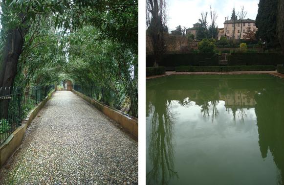 jardim alhambra