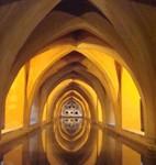 tunel interno