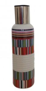 garrafa termica 2